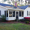 1333 E 35th Street - 1333 East 35th Street, Savannah, GA 31404