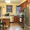531 Newbury Street - 531 Newbury Street, Boston, MA 02215