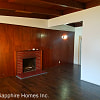 2742 Kevin Rd. - 2742 Kevin Road, Tara Hills, CA 94806