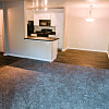 Westridge Place Apartments: - 420 Napa Valley Dr, Little Rock, AR 72211