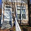 1013 E Caldwell St - 1013 Caldwell St, Louisville, KY 40204