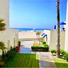 711 pacific coast highway - 711 Pch, Huntington Beach, CA 92648