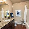 Residences at Prairie Fire - 5750 W 137th St, Overland Park, KS 66223