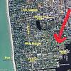 990 8th ST S - 990 8th Street South, Naples, FL 34102