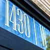 1430 W - 1430 W St NW, Washington, DC 20009