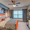 Sovereign at Belgate Apartments - 6008 Lewis St, Charlotte, NC 28262