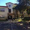 829 CAMARGO WAY UNIT 306 - 829 Camargo Way, Altamonte Springs, FL 32714