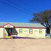 5103 S. Fort Hood A&B - 2 - 5103 S Fort Hood St, Killeen, TX 76549