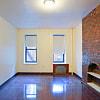 235 East 88th Street - 235 East 88th Street, New York, NY 10128