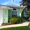 127 Sandpiper Ridge Drive - 127 Sandpiper Ridge Drive, Ormond-by-the-Sea, FL 32176