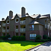 Prospect Park Apartment Homes - 2300 Glen Eagle Dr, Northfield, KY 40222