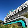 Timbercreek Apartments - 614 S 1st St, Austin, TX 78704