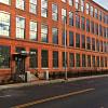 Capitol Lofts - 390 Capitol Avenue, Hartford, CT 06106