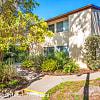 415 W. Gutierrez St. Unit 1 - 415 W Gutierrez St, Santa Barbara, CA 93101