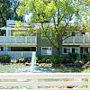 The Biltmore Apartments - 10097 S Blaney Ave, Cupertino, CA 95014