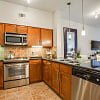 Peachtree Dunwoody Place - 6355 Peachtree Dunwoody Rd, Sandy Springs, GA 30338