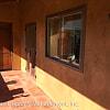 1126 Vallejo Street - 1126 Vallejo Street, Napa, CA 94559