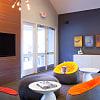 Alderwood Apartments - 900 Pepper Tree Ln, Santa Clara, CA 95051