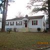 2 Fewell Avenue - 2 Fewell Avenue, Weldon, NC 27890