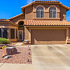 1639 W ACOMA Drive - 1639 West Acoma Drive, Phoenix, AZ 85023