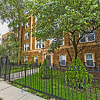 723-25 N Central Ave - 723 N Central Ave, Chicago, IL 60644