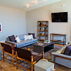Landmark Lofts - 5260 Franklin Street, Hilliard, OH 43026