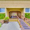 The Atrium at West Covina - 1829 E Workman Ave, West Covina, CA 91791
