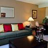 Casa Verde Apartments - 2050 McKee Rd, San Jose, CA 95116