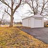 567 Darlington Dr - 567 Darlington Drive, Bedford, OH 44146