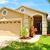10309 SPRINGROSE DRIVE - 10309 Springrose Drive, Westchase, FL 33626