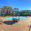 Meridian at Harrison Pointe - 2000 Banyon Grove Loop, Cary, NC 27513