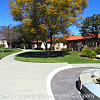 31446 W. Nine Drive - 31446 West Nine Drive, Laguna Niguel, CA 92677