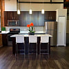 Carriage House Lofts - 1545 S State St, Chicago, IL 60605