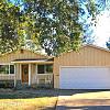 1502 Alice Street - 1502 Alice Street, Davis, CA 95616