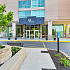 CityView On Meridian - 3801 N Meridian St, Indianapolis, IN 46208