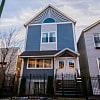 2419 W Homer St # 1 - 2419 West Homer Street, Chicago, IL 60647