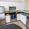 Norhardt Crossing Apartments - 1930 Norhardt Dr, Brookfield, WI 53045