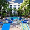 AMLI Flagler Village - 440 NE 4th Ave, Fort Lauderdale, FL 33301