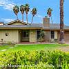 13179 Wanesta Drive - 13179 Wanesta Drive, Poway, CA 92064