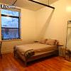 55 South 11th Street - 55 South 11th Street, Brooklyn, NY 11249