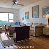 6000 N Ocean BLVD unit 4E - 6000 N Ocean Blvd, Lauderdale-by-the-Sea, FL 33308