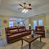 1832 Westminster - 1832 Westminister Drive, Tallahassee, FL 32304