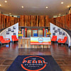 Pearl at Midtown - 6008 Ridgecrest Rd, Dallas, TX 75231