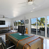 71 Shoreland Drive - 71 Shoreland Drive, Key Largo, FL 33037