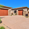 18378 N 96TH Way - 18378 North 96th Way, Scottsdale, AZ 85255