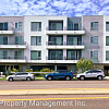 7857 W. Manchester Ave. #205 - 7857 W Manchester Ave, Los Angeles, CA 90293