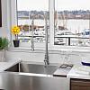 Yacht Harbor Club - 11505 NE Yacht Harbor Dr, Portland, OR 97217