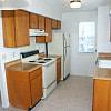1500 LAWNMONT - 1500 Lawnmont Drive, Round Rock, TX 78664