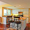 23547 Duffield Rd - 23547 Duffield Road, Shaker Heights, OH 44122
