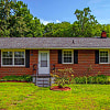 41 HOPE ROAD - 41 Hope Road, Stafford Courthouse, VA 22554
